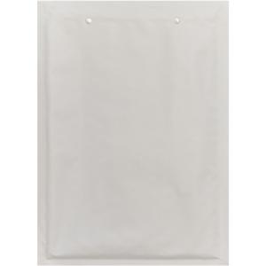 Bedruckte Luftpolstertasche mit deinem Logo oder Motiv