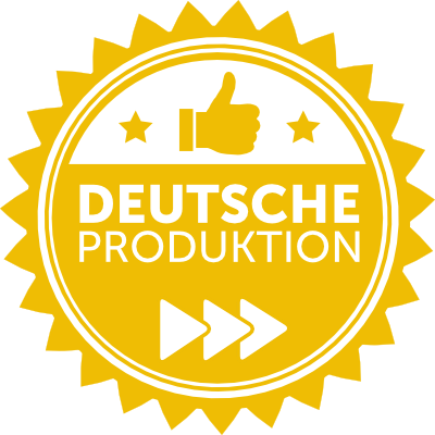 deutsche Produktion